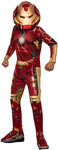 avengers superhero halloween costumes home ideas
