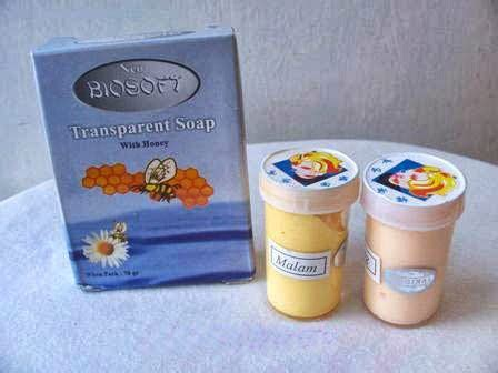 Siang Shanaya Original Bandung paket bandung biosoft original dealova