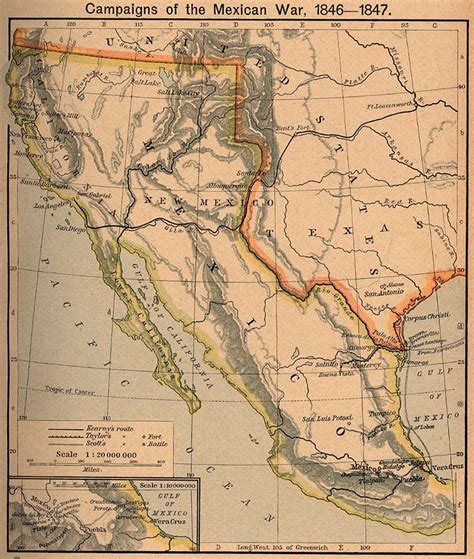libro maps of war nationmaster maps of mexico 54 in total