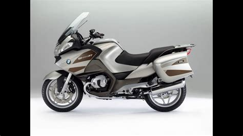 bmw r1200rt 2018 new 2017 bmw r1200rt 2018 tour bike