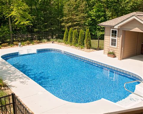 square swimming pool rectangle inground pools www pixshark com images galleries with a bite