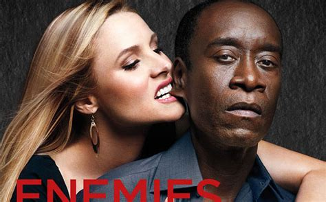house of lies season 4 episode 1 house of lies season 4 episode 1 at the end of the day reality wins atlanta