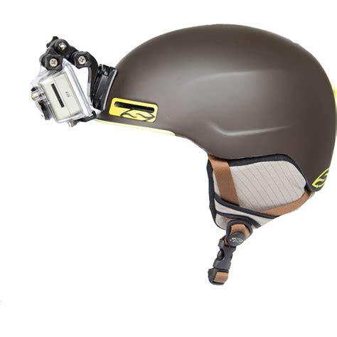 helmet gopro gopro helmet front mount dive shop uk gopro dealer