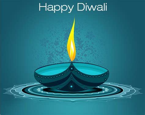 diwali wishes diwali cards diwali greetings diwali scraps diwali messages and deepavali