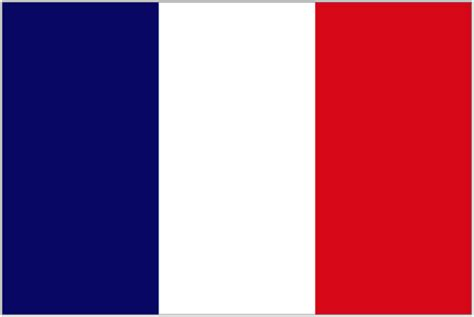 flags of the world france arild s side