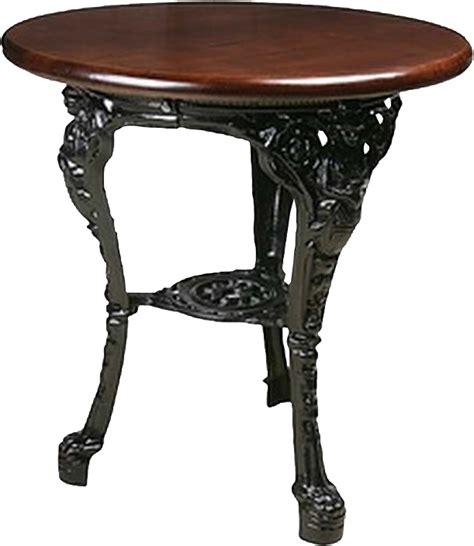 best affordable adjustable standing desk photo adjustable height desk images best of affordable