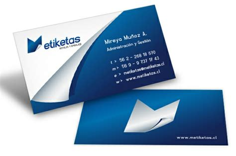 presentacion imagenes html gratis tarjetas de presentacion u s 16 50 en mercado libre