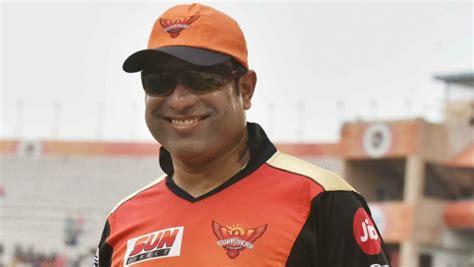 vvs laxman biography in english vvs laxman to be honoured by mcc cricket country