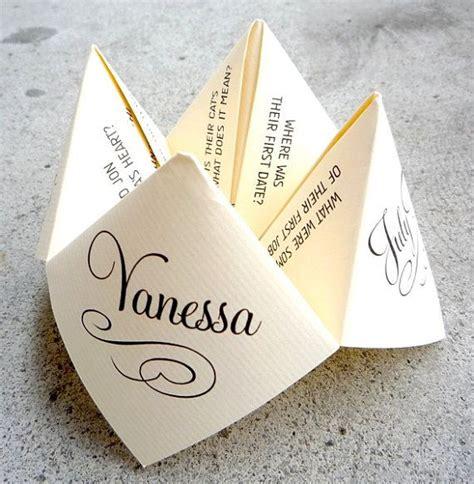 charming deet  wedding menu ideas shay lynne weddings