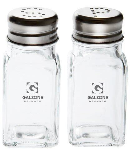 duftkerzen gã nstig kaufen galzone salzstreuer pfefferstreuer glas edelstahl kaufen