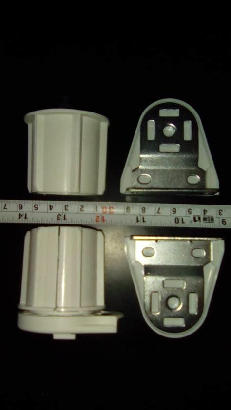 mecanismo persiana mecanismo persiana enrrollable 5 cm persimax 480 00