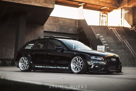 audi s6 stance stanceworks 2015 my year in photos stance works
