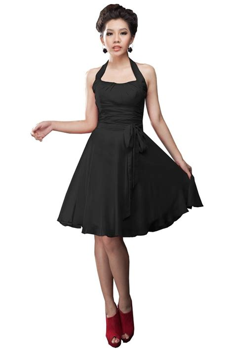 cheap cocktail dresses best cheap cocktail dresses 50 dollars of 2017