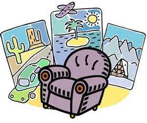 what is armchair travel january 2015 armchair travel coronadoarts com
