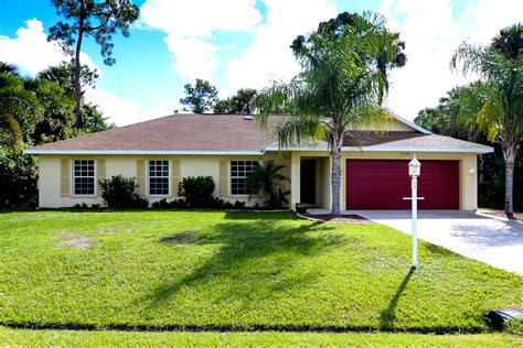 just listed 2355 sw neal rd port st fl 34953
