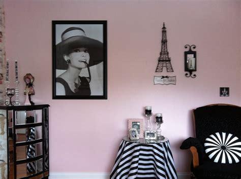 audrey hepburn style bedroom 55 best audrey hepburn images on pinterest