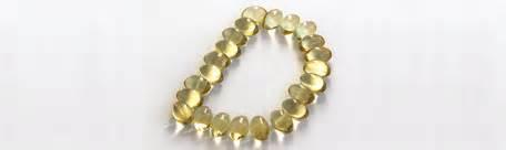 alimenti con vitamine d carence vitamine d compl 233 ment alimentaire dokteronline