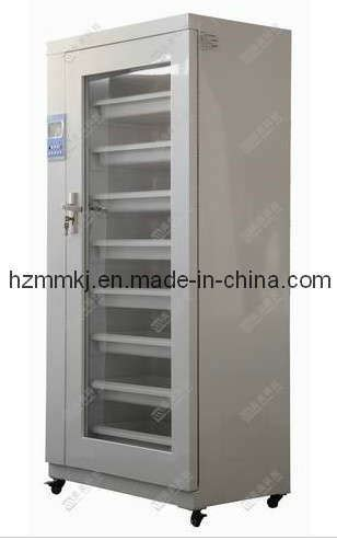 Endoscope Storage Cabinet China Endoscope Storage Cabinet Mmccg 8 China Storage Cabinet Endoscope Cabinet