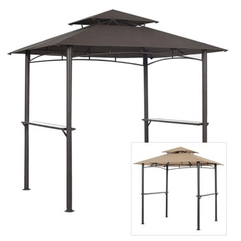 pacific casual gazebo pacific casual gazebo pergola gazebo ideas
