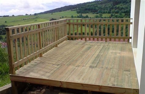 terrasses d aussieres 2010 terrasses