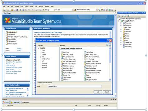 design label in asp net asp tutorial create mvc label htmlhelper
