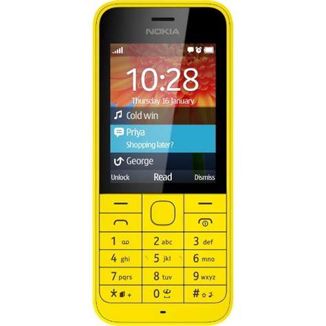 Hp Nokia 220 Dual Sim nokia 220 dual sim nokia 220 dual sim