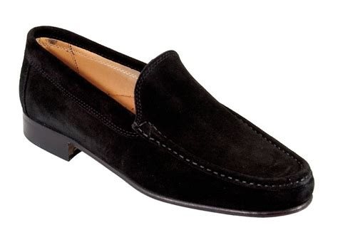 mens loafers fashion mens fashion loafers zozeen