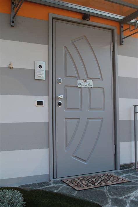 le 9 porte porte sinergy zero9