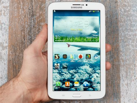 format video samsung galaxy tab 3 tablette samsung galaxy tab 3 au format 7 pouces android