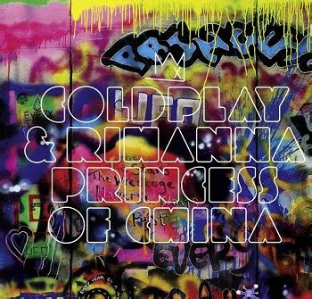 download mp3 coldplay paradise uyeshare paradise tiesto remix coldplay paradise tiesto remix 歌曲