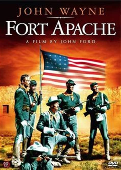 film western john wayne in italiano 1000 images about fort apache 1948 on pinterest agar