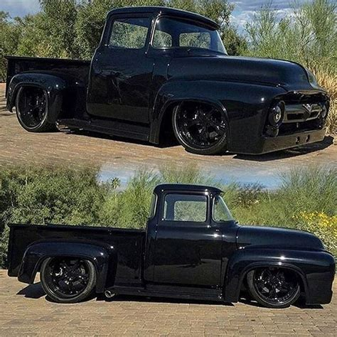 murdered out cars for sale 24 best murdered out things images on car