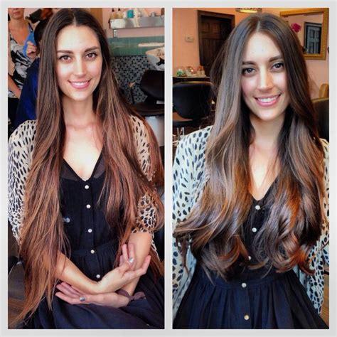 haircuts downtown charleston hair by madison hughes stella nova downtown charleston