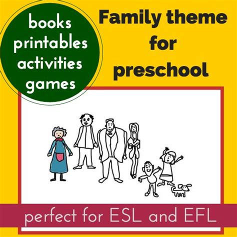 theme education time 478 best esl preschool activities images on pinterest