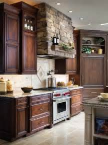 kitchen ventilation ideas vent home design ideas pictures remodel and decor