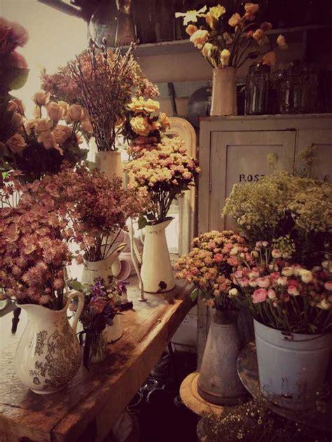 Ramos Grandes De Flores #9: Scarlet-violet-complementos-decorativos-floristerias.jpg