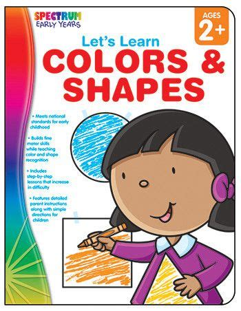 let s keep doing this writings in honour of stan persky colour books 17 best images about preschool curriculum on