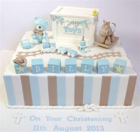 baby shower kuchen billy s christening cakecentral