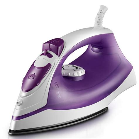 200ml steam iron clothes irons iron for ironing stainless