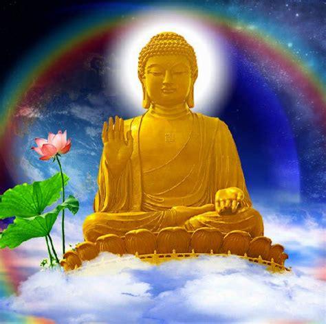 buddhist hair traditions buddha buddha images pinterest buddha buddhism and