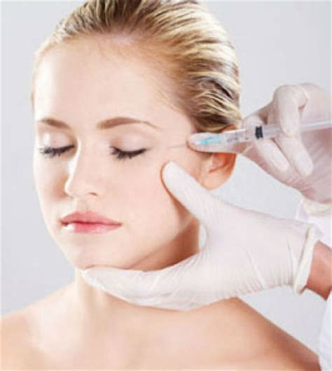 Injection Collagen collagen injections results recovery time benefits