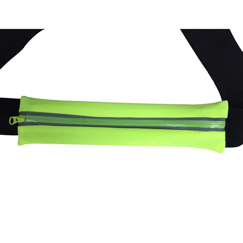 Bantex Mouse Pad Ref 1788 sporty waist belt bag
