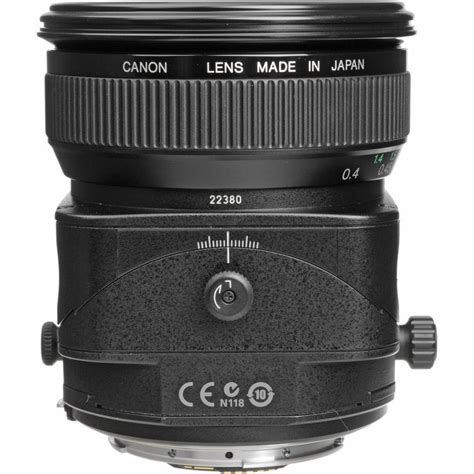Canon Lens Ts E 45mm F2 8 canon ts e 45mm f 2 8