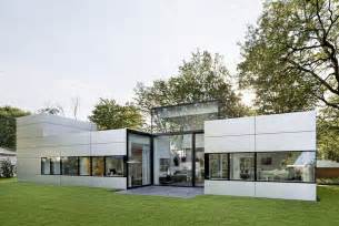 single story modern architecture single story modern house designs one story modern house