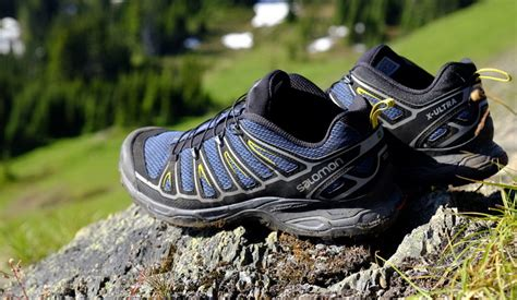 Svsport Shoes Model 2017 Ranning Walking Shoesvery Light how to choose hiking boots the hiking boots guide