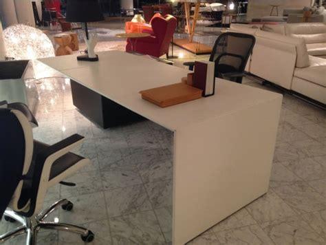 divani poltrona frau offerte divani frau outlet divani su misura vendita on line in