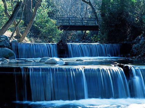 imagenes señales naturales fotos de paisajes naturales