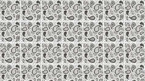 black and white paisley wallpaper black and white paisley wallpaper 1369180