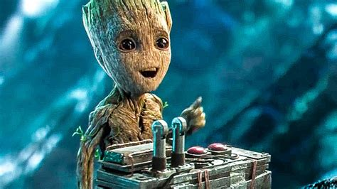 bioskopkeren guardian of galaxy 2 guardians of the galaxy 2 international trailer 2017