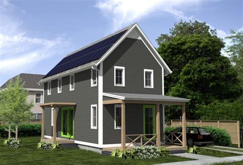 zero energy home kits 33 best net zero energy homes images on pinterest a